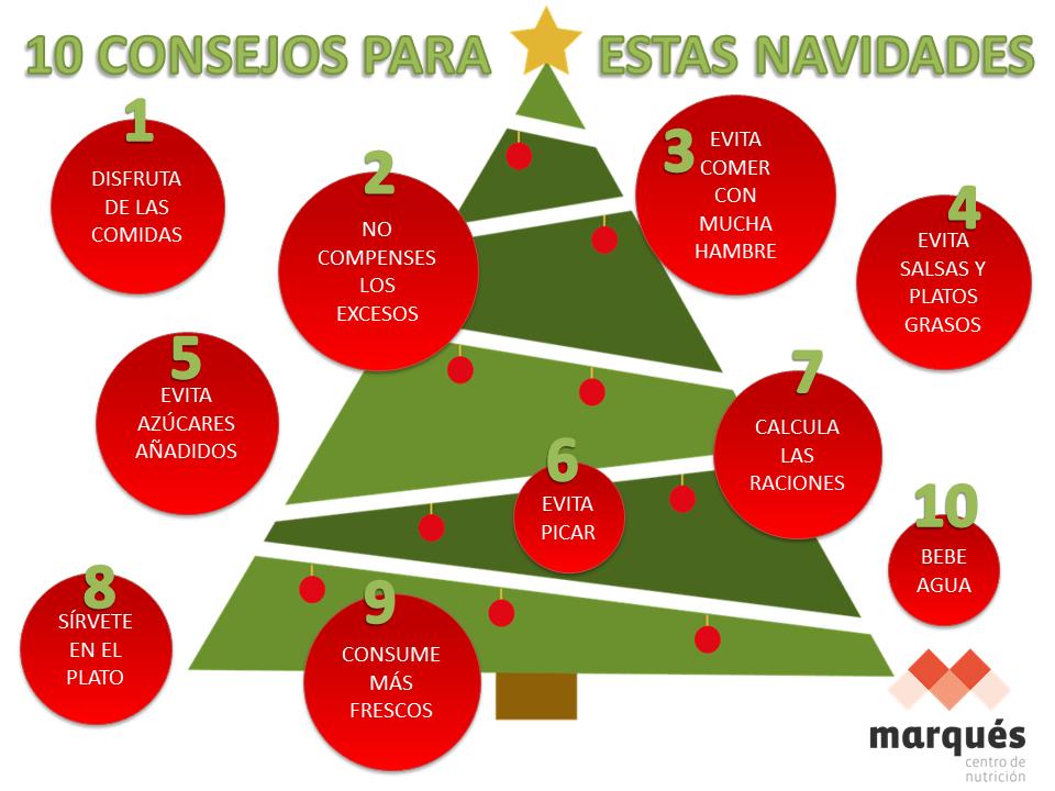 10-consejos-para-estas-navidades